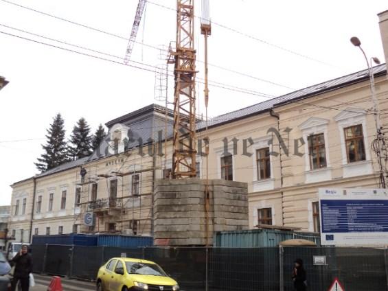 Muzeul de Istorie Suceava 10.12.12(2)