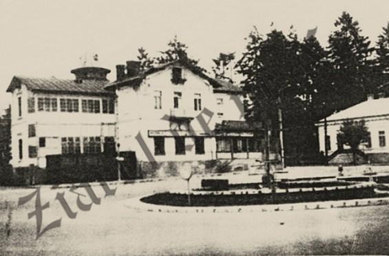 autogara-falticeni-foto-vechi