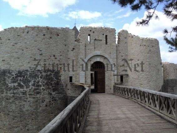 Cetatea de Scaun a Sucevei 03.05 (2)