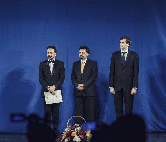 Gala Locala OT2015 - Chisinau (11)