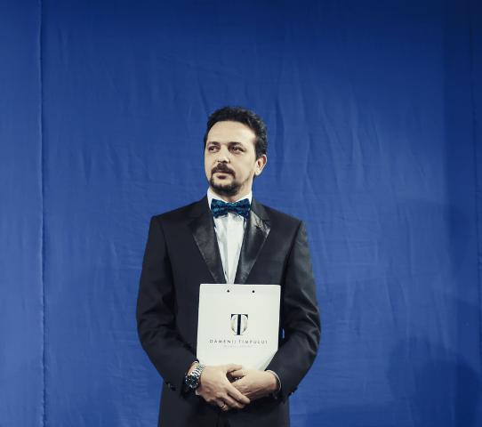 Gala Locala OT2015 - Chisinau (5)