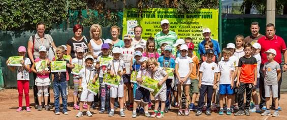 Turneu tenis Suceava22.08.2015- www.CodrinAnton.ro