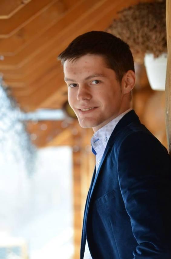 Alexandru Big 2015