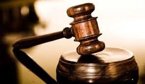 avocatii ZdpN