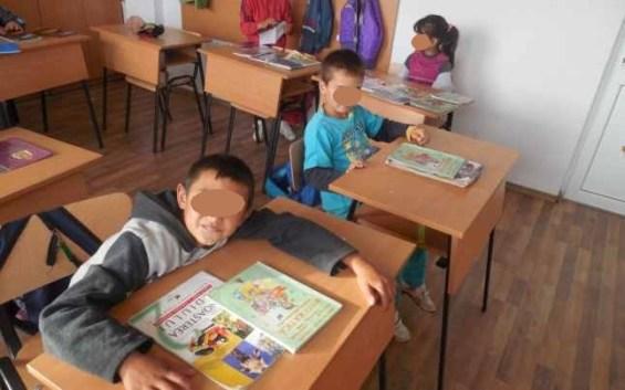 copii-scoala (1)