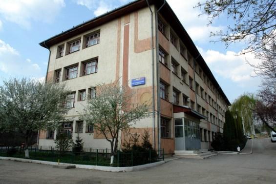 sursa foto: www.gazetasv.ro