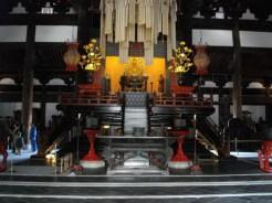 monumentul victimelor de la nagasaki