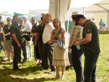 Agro-arena Bayer – eveniment de exepție pentru agricultorii din Moldova