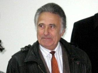 Radu Vatavu părăsește Consiliul Local și ajunge director