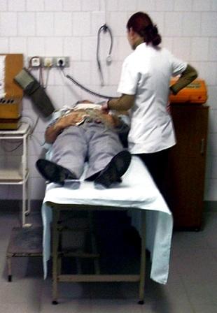 Medic condamnat pentru ucidere din culpă