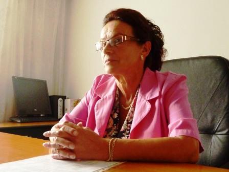 Investiții în infrastructură în comuna Botești