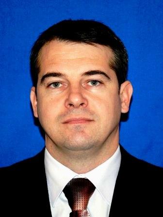 Fața nevăzută a parlamentarilor nemțeni