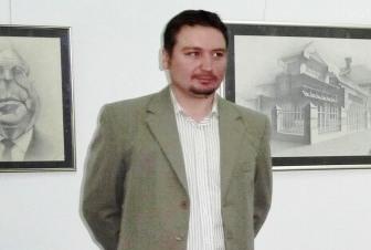 Artiștii plastici romașcani, invizibili în 2013