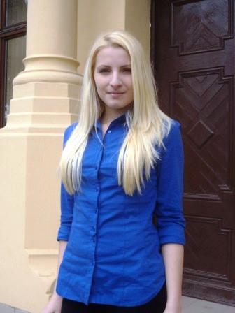 Muzeul Bruckental a premiat o elevă romașcană