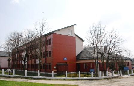 Șase milioane de euro pentru Centrul de Educație Incluzivă