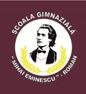"""Școala """"Mihai Eminescu"""", o şcoală a valorii"""
