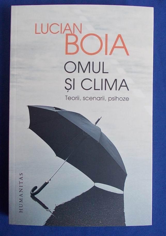 Ce citim