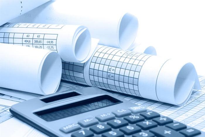 Firmele din Neamț au avut în 2019 profit de 228 de milioane de euro. Topul firmelor a fost realizat de Camera de Comerț