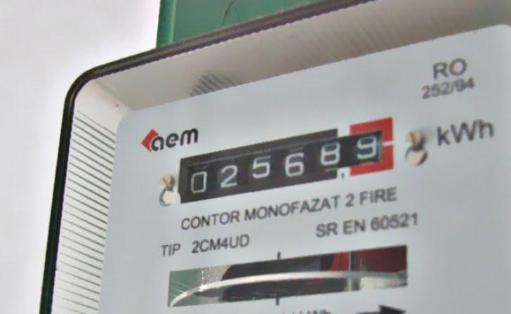 În premieră, energie electrică la preţuri reduse de la E.ON, cu ocazia Black Friday