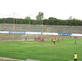 pascani20 fotbal