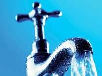 robinet apa01