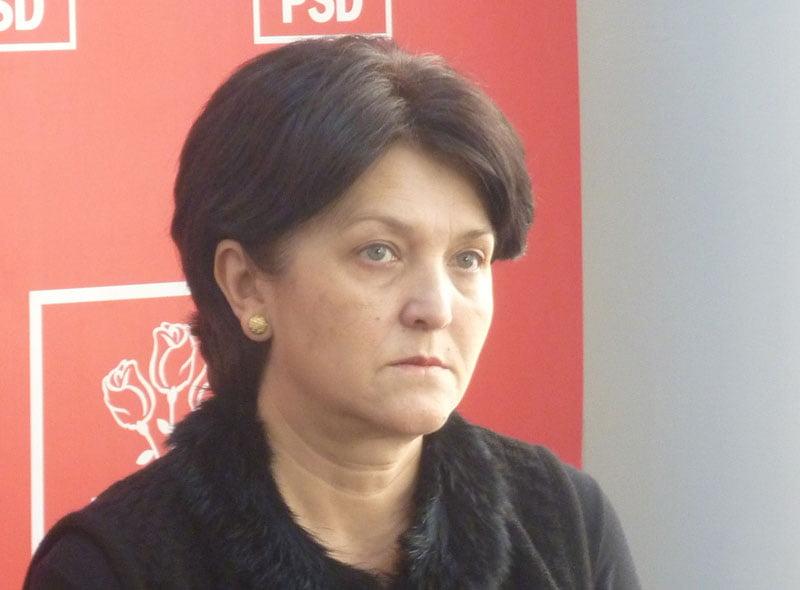 Președintele PSD Piatra Neamț a plecat din partid