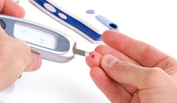 Peste 26.000 de bolnavi de diabet în județul Neamț