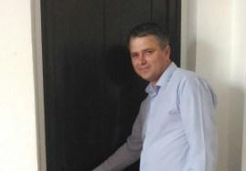 Adrian-Ciobanu-primar-Cordun