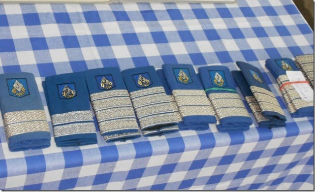 avansari august 08 jandarmi