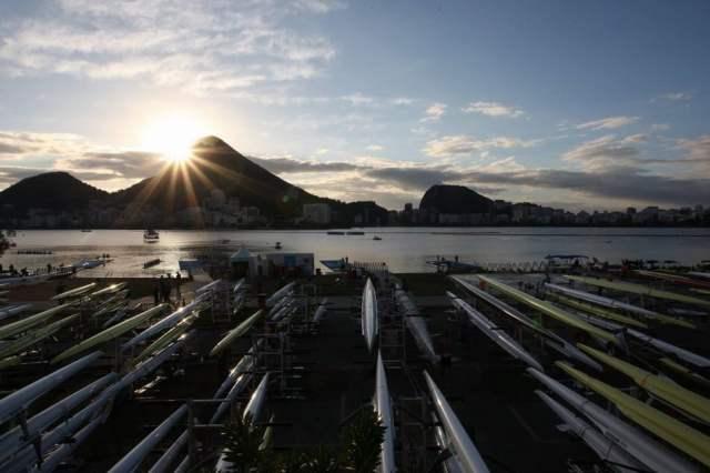 canotaj olimpiada rio brazilia laura oprea 3