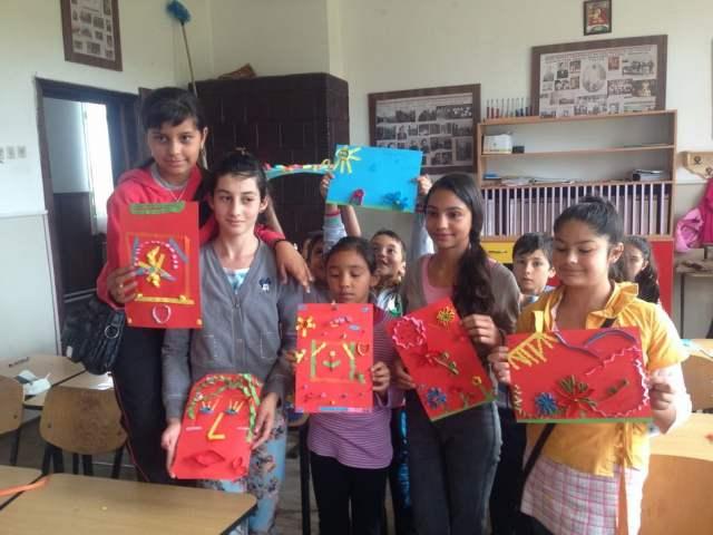 jucarii copii defavorizati DGASPC 2