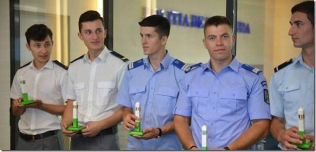 sergent major Vlad Rosu - ministru Petre Toba 03
