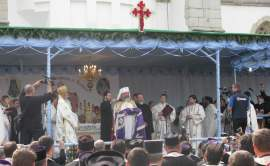 arhiepiscopia-romanului-2009