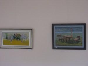 expozitie galeriile gusul 00