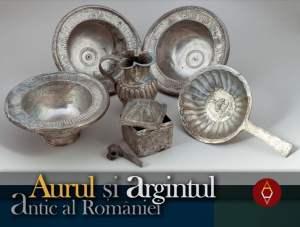 expozitie_Aurul-si-Argintul-Antic