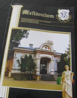 melidonium-revista-biblioteca