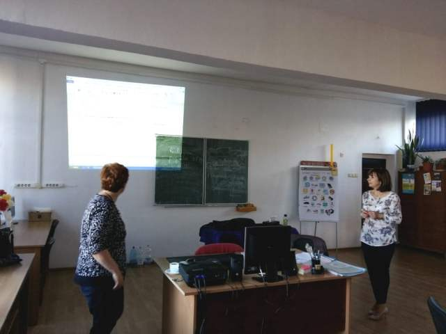 proiect-erasmus-colegiul-danubiana-2