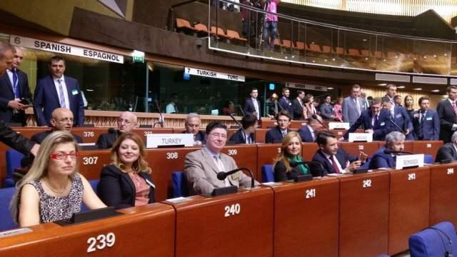 senator-ioan-chelaru-strasbourg-3