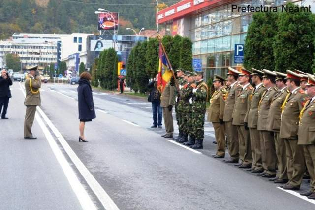 ziua-armatei-piatra-neamt-2