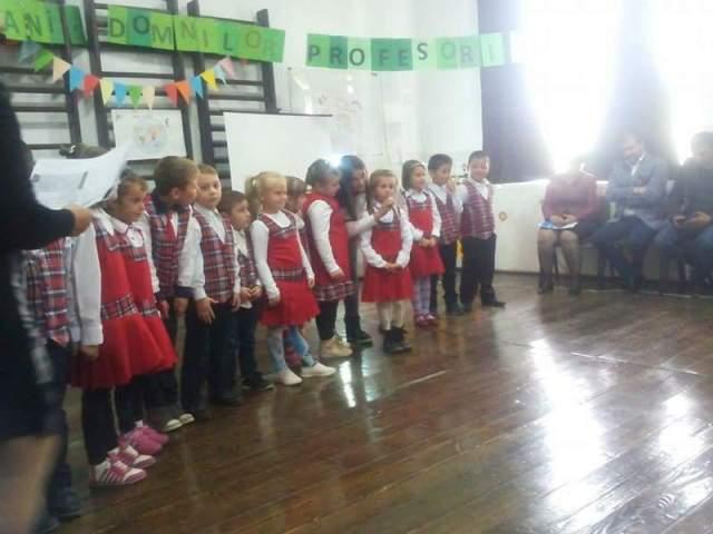 ziua-educatiei-scoala-cordun-3