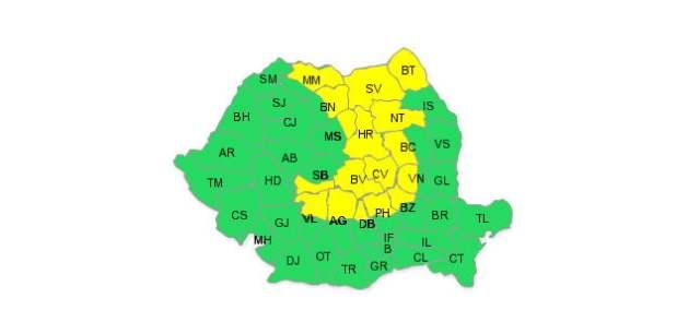 cod-galben-31octombrie