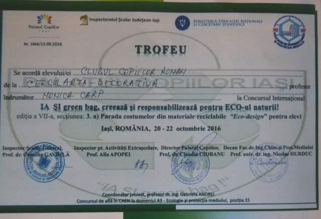 clubul-copiilor-roman-concurs-iasi-green-bag-2016-6
