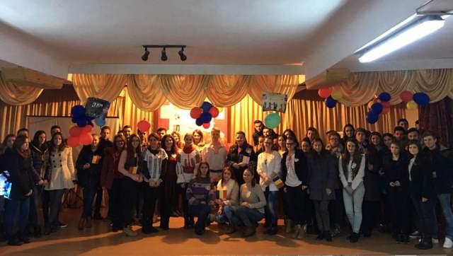 colegiul-miron-costin-ziua-nationala-04