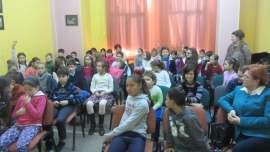 dgaspc-neamt-activitate-drepturile-copilului-01