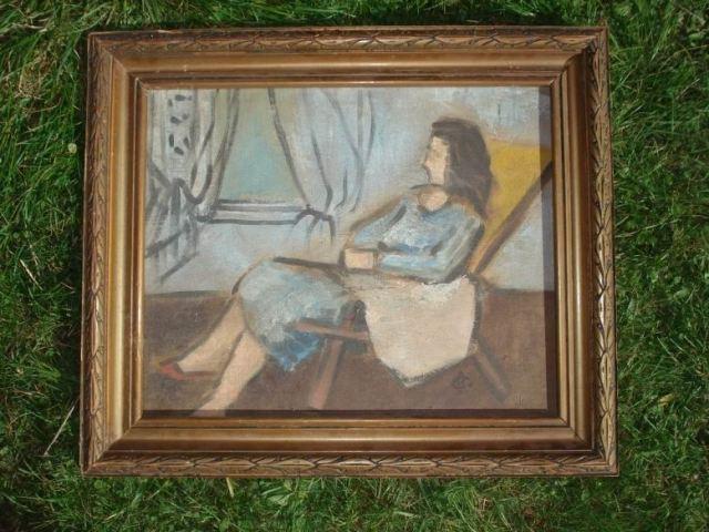 ipj-neamt-tablouri-confiscate-4