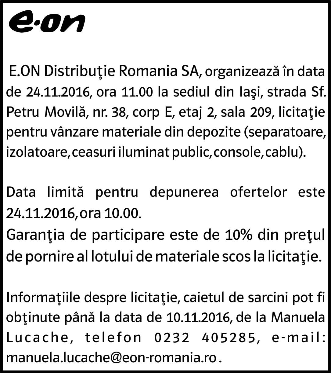 neamt_02-11-09-11-anunt-licitatie-e-on