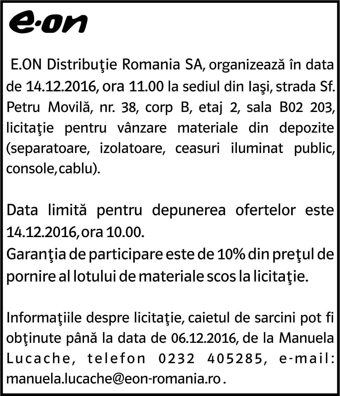 anunt-licitatie-eon-28-noiiembrie