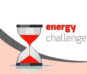 eon-energy-challenge
