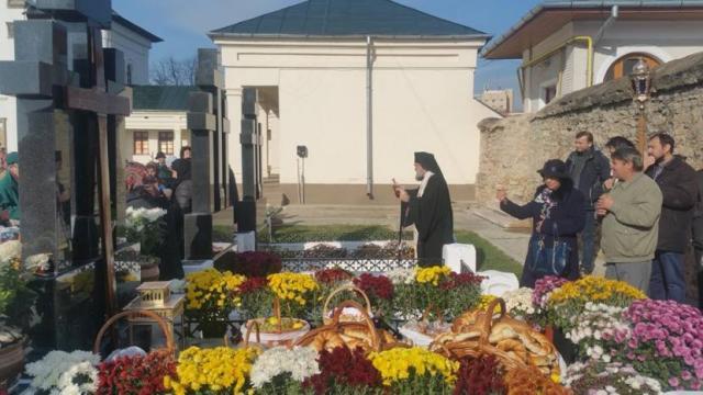 slujba-comemorare-ips-eftimie-luca-1