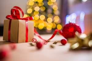cadouri-box-craciun